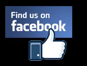 UWEX Gardens and Farm facebook