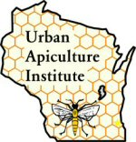 Urban Apiculture Institute Logo
