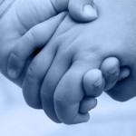 FLP Handshake Thumbnail UWEX