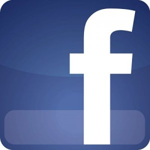 facebook-logo_opt