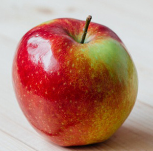 apple-pexels-photo-medium1