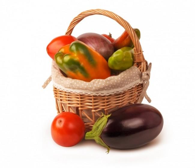 vegetables-basket-large