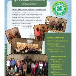 4-H newsletter May 2016_Page_1