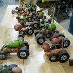 veggie race 2011-09-24 17.19.45
