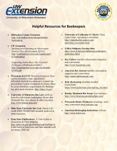 2016-resources-for-beekeepers-pg-1