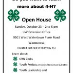 4-h-open-house-2016