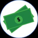 circle-dollar-150x150