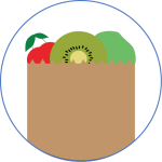 circle-bag-food-150x150
