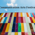 Communication Arts Festival